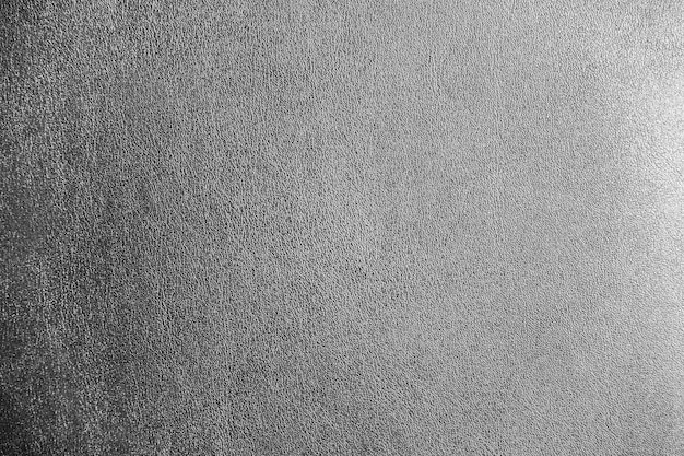 Trame nere e grigie per lo sfondo