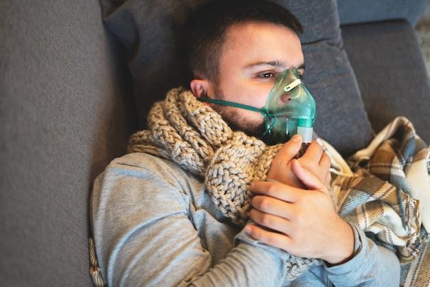 Trattamenti alternativi. trattamento domiciliare. la malattia e il suo trattamento