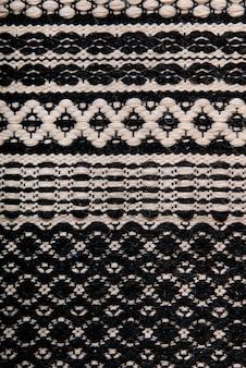 Tricottare il fondo tricottante di struttura della lana.