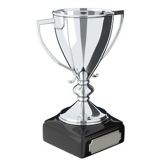 Trofeo d'argento
