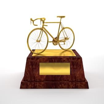 Trofeo della bicicletta