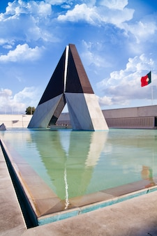 Ultramar monumento di guerra