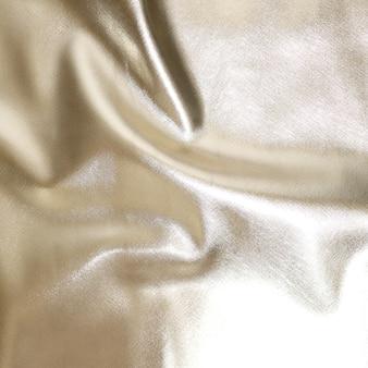 Un lussuoso sfondo dorato glitterato