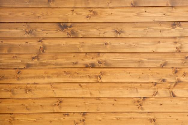 Una vecchia struttura di legno o immagine di sfondo