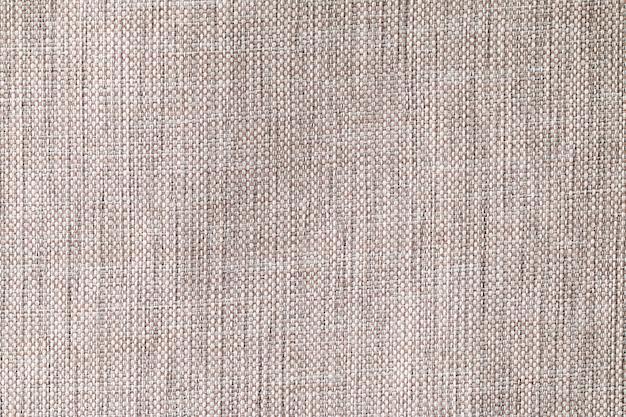 Uso della trama del tessuto della tela da imballaggio per fondo