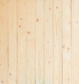Uso di colore marrone di superficie di legno di struttura per fondo