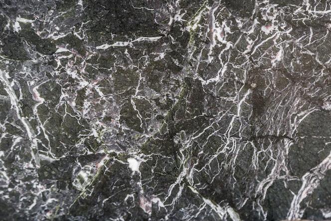 Uso di texture marmorizzata natura per lo sfondo