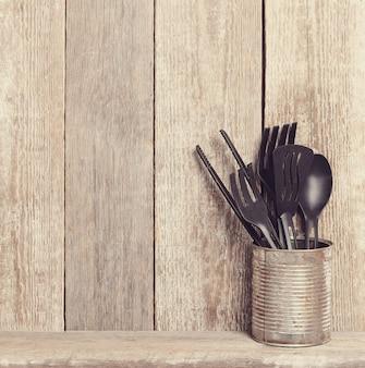 Utensile da cucina