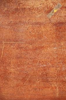 Varie texture di sfondo ad alta risoluzione, modello di ferro