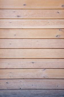 Varie texture di sfondo ad alta risoluzione, modello in legno