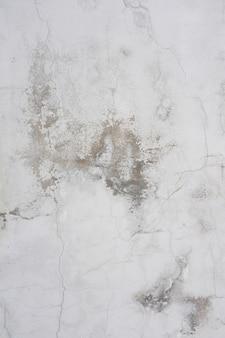 Varie texture di sfondo ad alta risoluzione, motivi in cemento e marmo
