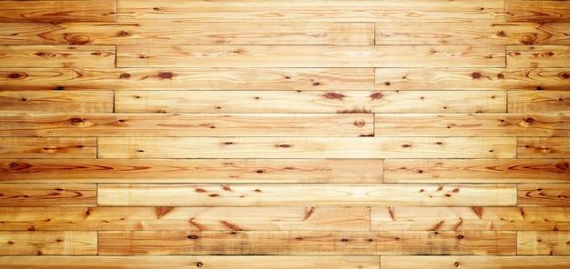 Vecchia parete di legno scuro texture. superficie di fondo in legno del pavimento con vecchio modello naturale