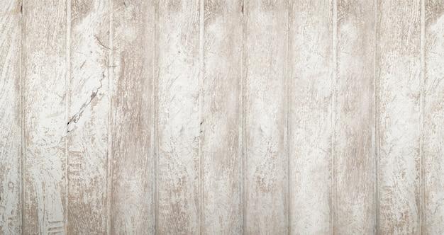 Vecchia plancia di legno marrone texture di sfondo.