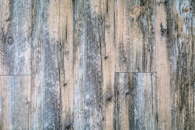 Vecchia priorità bassa di legno astratta di struttura