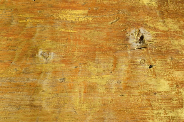 Vecchia priorità bassa di struttura di legno