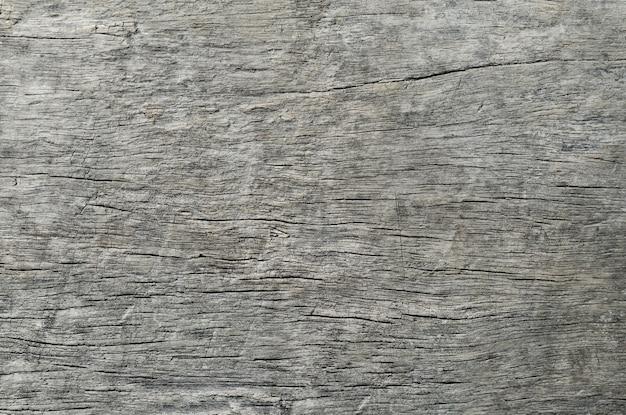 Vecchia priorità bassa di struttura in legno