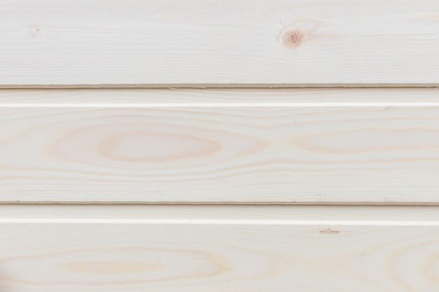 Vecchia priorità bassa strutturata di legno