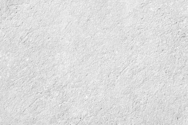 Vecchia struttura astratta della priorità bassa del grunge muro di cemento bianco