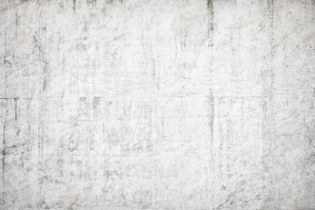 Vecchia struttura della parete del cemento di lerciume