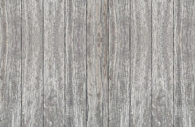 Vecchia struttura di legno dei pallet della plancia.