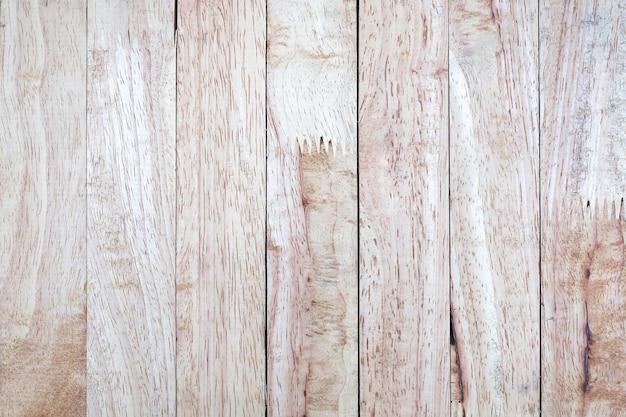 Vecchia struttura di legno dell'annata, priorità bassa