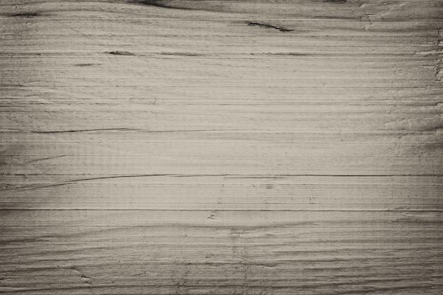 Vecchia struttura di legno di pallet.