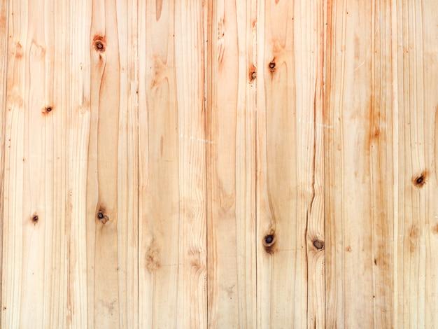 Vecchia struttura di legno marrone vintage naturale