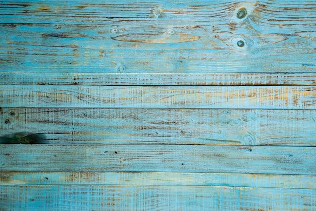 Vecchia struttura di legno sfondo vintage.