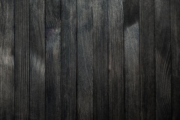 Vecchia struttura di legno vintage.