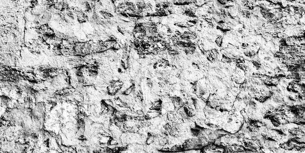 Vecchia struttura di panorama della parete che può essere usata come fondo