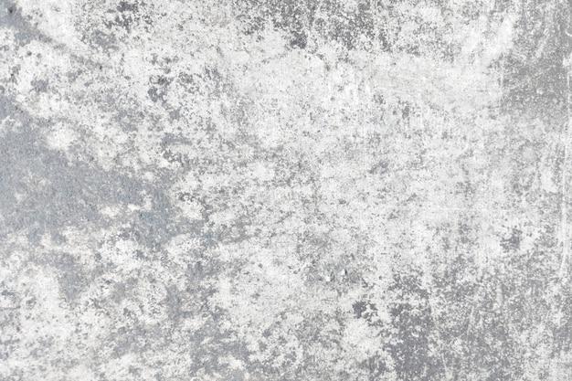 Vecchia struttura sporca del muro di cemento