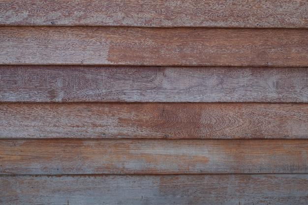 Vecchia superficie di legno del fondo di struttura della natura con il modello naturale
