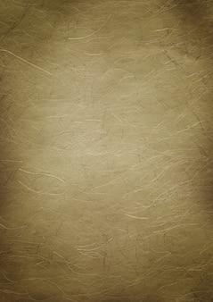 Vecchia trama della carta pergamena