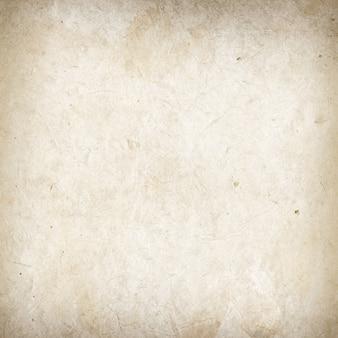 Vecchia trama della carta