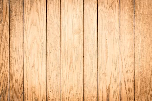 Vecchie strutture in legno