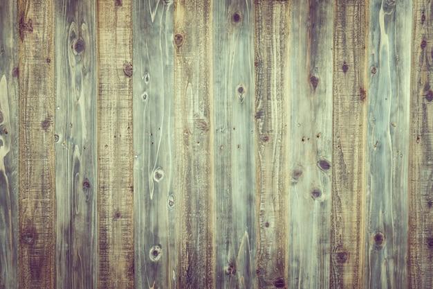 Vecchie trame di legno
