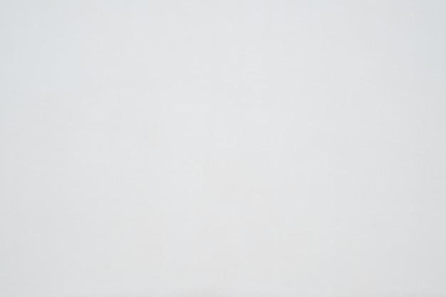 Vecchio camion bianco con arrugginito, priorità bassa e superficie di vernice bianca del metallo del grunge.