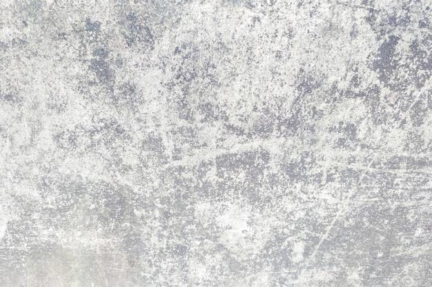 Vecchio fondo del testo del muro di cemento