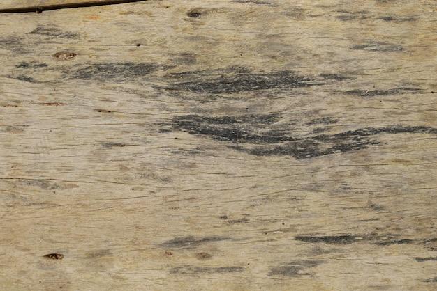 Vecchio fondo della parete in legno