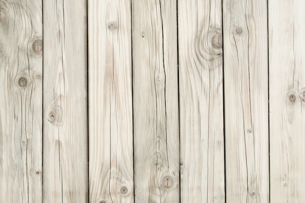 Vecchio fondo di legno di struttura della parete delle plance.
