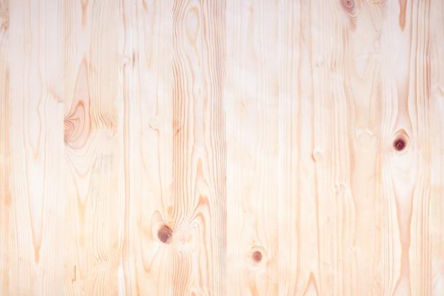 Vecchio fondo di legno marrone naturale di struttura