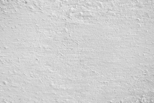 Vecchio fondo di struttura della parete cementato stucco