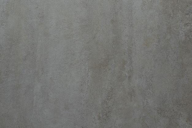 Vecchio fondo di struttura della parete del cemento di glay grunge