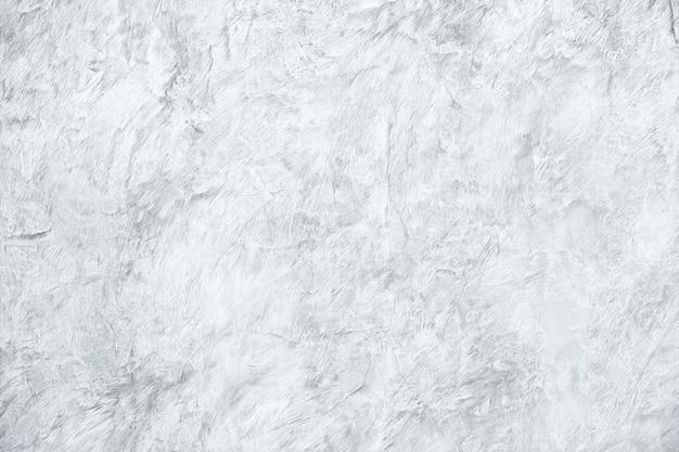 Vecchio fondo di struttura della parete della pittura del cemento di lerciume