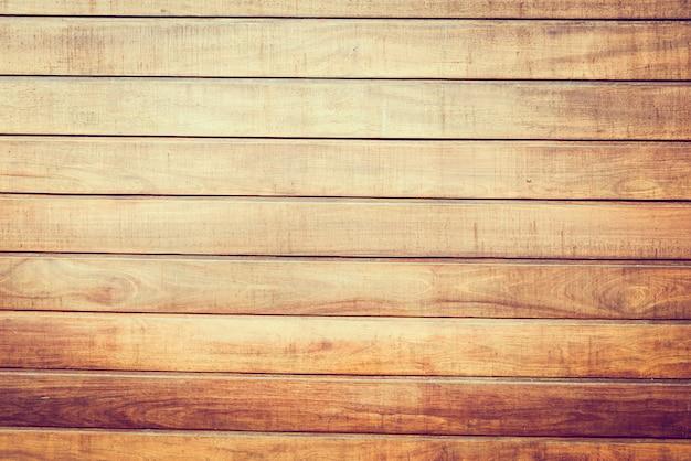 Vecchio fondo di strutture di legno