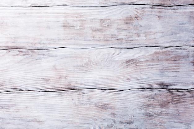 Vecchio fondo in legno