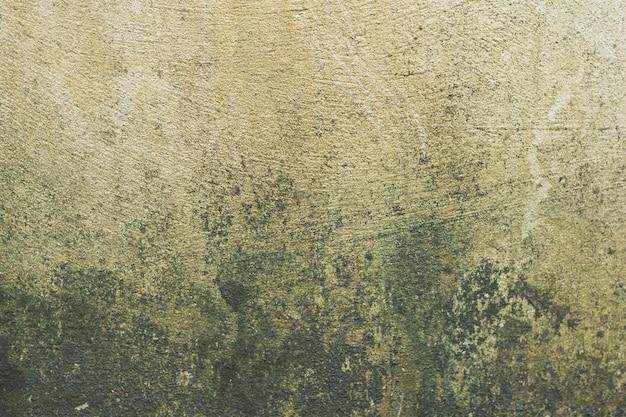 Vecchio fondo sporco di struttura della parete