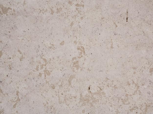 Vecchio fondo strutturato del muro di cemento