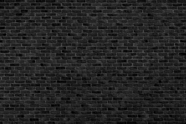 Vecchio fondo strutturato del muro di mattoni rosso d'annata.