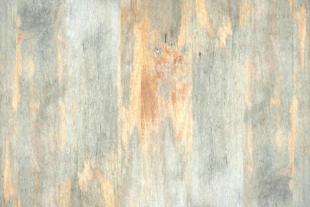 Vecchio legno di recupero
